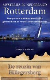 awb - Rotterdam - selexyz
