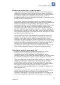 Indslusning af nye medarbejdere - Konsulentfirmaet ARGO - Page 2