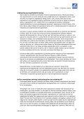 Indslusning af nye medarbejdere - Konsulentfirmaet ARGO - Page 4