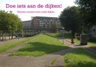 Plan van Aanpak (pdf) - LOLA Landscape Architects