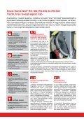Lakásszellőztető készülékek - HomeVent - Page 2