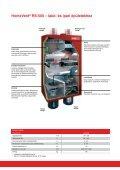 Lakásszellőztető készülékek - HomeVent - Page 7