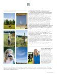 TRINITY WESTERN - Page 5