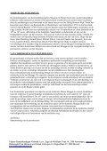 aankondiging en programma - doktersgilde Van Helmont - Page 2