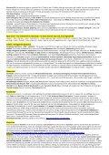 Hypotyreos & binjurar – basdokument - iFokus - Page 2