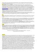 Hypotyreos & binjurar – basdokument - iFokus - Page 3