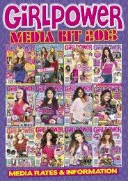 Download Media Kit - Next Media