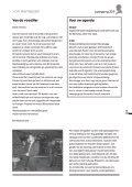 2010 Nr-1 - Historische Vereniging Otto Cornelis van Hemessen - Page 3