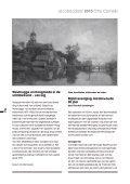 2010 Nr-1 - Historische Vereniging Otto Cornelis van Hemessen - Page 4