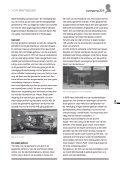 2010 Nr-1 - Historische Vereniging Otto Cornelis van Hemessen - Page 5