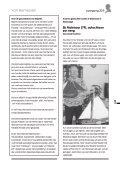 2010 Nr-1 - Historische Vereniging Otto Cornelis van Hemessen - Page 7