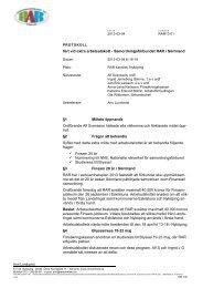 2013-03-04 (pdf) - RAR