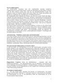 Somnambulismus ( Schlafwandeln ) - DGSM - Seite 2