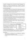 Somnambulismus ( Schlafwandeln ) - DGSM - Seite 3