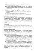 Somnambulismus ( Schlafwandeln ) - DGSM - Seite 4