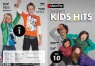 Shoeby_Kids_hits