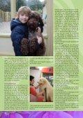 1e artikel - Trimsalon Harig - Page 5