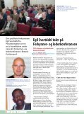 De Frie Evangeliske Forsamlinger i Norge - DFEF - Page 2