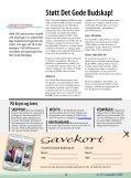 De Frie Evangeliske Forsamlinger i Norge - DFEF - Page 5