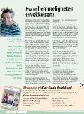 De Frie Evangeliske Forsamlinger i Norge - DFEF - Page 6