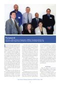 pdf 491 KB - ME Research UK - Page 2