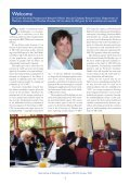 pdf 491 KB - ME Research UK - Page 3