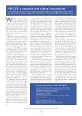 pdf 491 KB - ME Research UK - Page 4