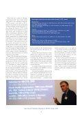 pdf 491 KB - ME Research UK - Page 5
