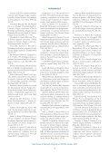 pdf 491 KB - ME Research UK - Page 6