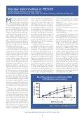 pdf 491 KB - ME Research UK - Page 7