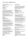 GO' kur 2013: Opskrifter uge 4 - TV2 - Page 2
