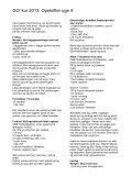 GO' kur 2013: Opskrifter uge 4 - TV2 - Page 3