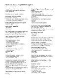 GO' kur 2013: Opskrifter uge 4 - TV2 - Page 4