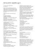 GO' kur 2013: Opskrifter uge 4 - TV2 - Page 5