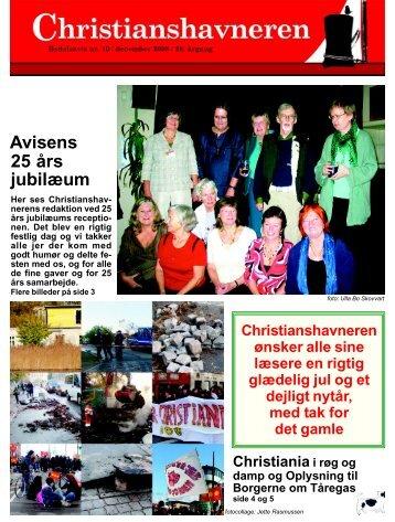 2008 december side 1-24 - Christianshavneren