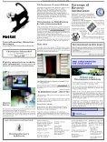 2008 december side 1-24 - Christianshavneren - Page 2