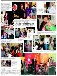 2008 december side 1-24 - Christianshavneren - Page 3