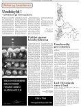 2008 december side 1-24 - Christianshavneren - Page 4