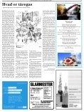 2008 december side 1-24 - Christianshavneren - Page 5
