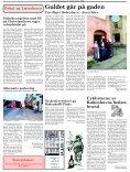 2008 december side 1-24 - Christianshavneren - Page 6