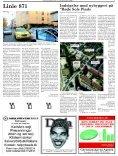 2008 december side 1-24 - Christianshavneren - Page 7