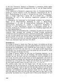 ���� Meditatie - Page 4