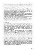 ���� Meditatie - Page 5