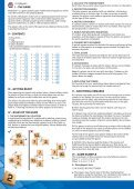 Untitled - Mathable - Page 2