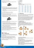 Untitled - Mathable - Page 4