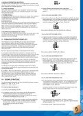 Untitled - Mathable - Page 5