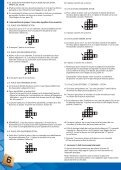 Untitled - Mathable - Page 6