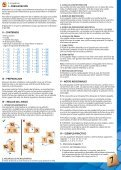 Untitled - Mathable - Page 7