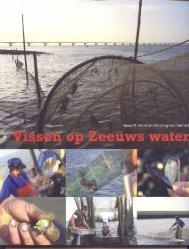vissen op zeeuws water, door g.r. meijling, maart 2005 +.pdf
