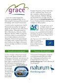 Vandringar 2011.pdf - Västkuststiftelsen - Page 4